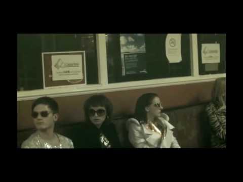 Groove Armada - Paper Romance