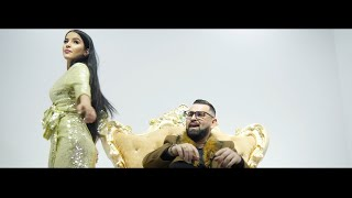 Imbro Manaj - Mi Amor (Official Video)