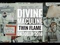 DM Energy - Oktober 2018   TWIN FLAME   Menerima Perjalanannya