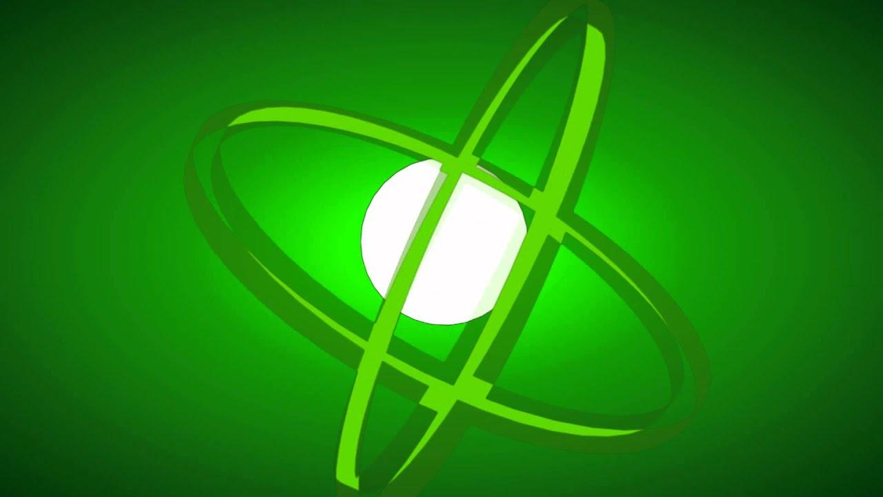 Original Xbox Logo Xbox One logo