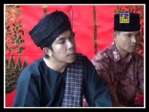 Pidato Pasambahan Maanta Marapulai video