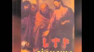Watch LTP Ensename A Adorarte video