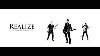 THE FALLACY - Realize