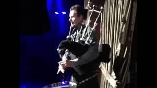 download lagu Celtic Woman Live Feed Amazing Grace Live gratis