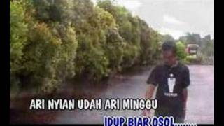 download musica Oppege-Osol