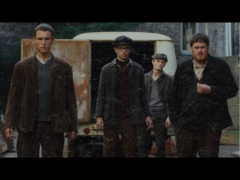 Руслан А.У.Е. - Звёзды воровские (премьера клипа, 2017)