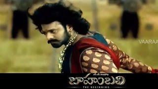 prabhas-training-video-at-baahubali-audio-launch-livess-rajamouli