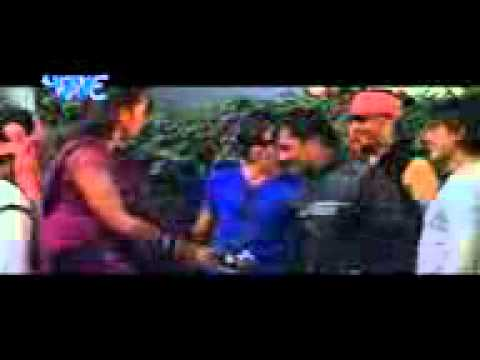 Bhojpuri Movie Durga Ips Part-1 video