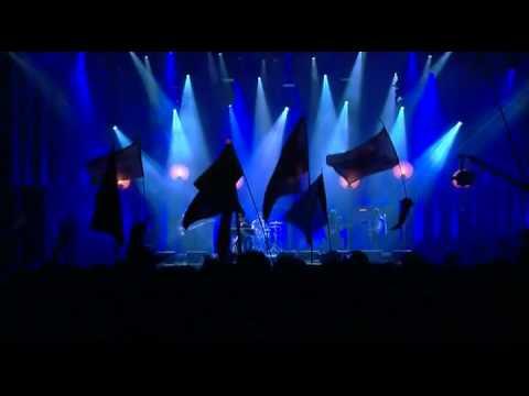 Arctic Monkeys-