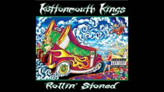 Watch Kottonmouth Kings Soul Surfin video