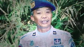 MISTERI PULAU NUSAKAMBANGAN | ON THE SPOT (14/12/17) 1 - 2