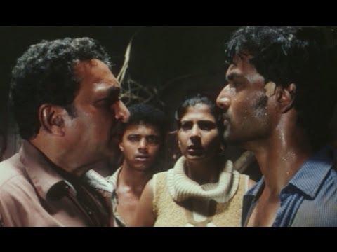 Yugaa tamil movie climax scene