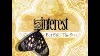 Watch Best Interest Camera Shy But Still A Star video