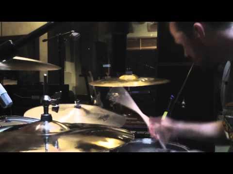 A Lot Like Birds drummer