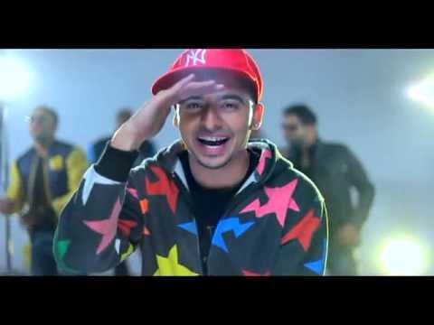 Gabru - J Star ft Yo Yo Honey Singh Official Song HD - LYRICS thumbnail