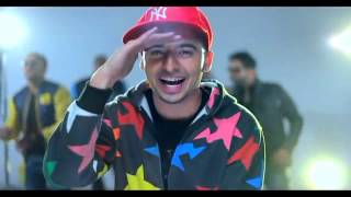 Gabru - J Star ft Yo Yo Honey Singh Official Song HD - LYRICS