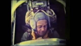 Borneo Escort - featuring Gloster Javelin 60 Sqn footage