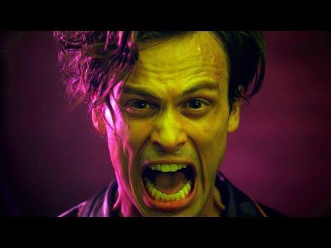 Suburban Gothic - Redband Trailer