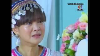 Rak Sood Plai hmong dub Clip