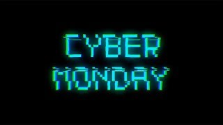 Cyber Monday: Why It's Better And What To Expect!