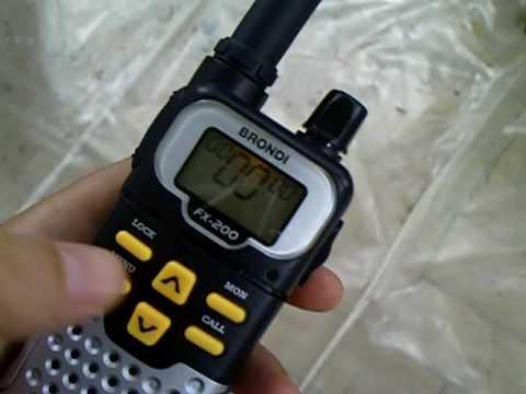 Megajet mj- 200 рации