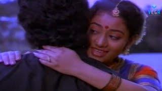 Sundarapandian - Government Maapilai Tamil Full Movie : Anandaraj and Kasthuri