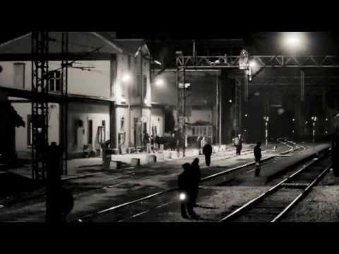 Bijelo Dugme - Te Noci