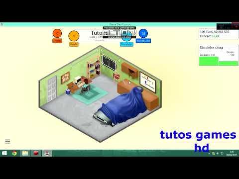 Como Descargar Game Dev Tycoon Ultima Version