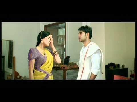 tango charlie (2005) hindi full movie watch online