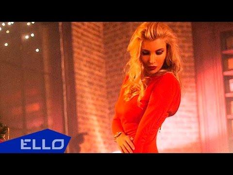 Марго Делаю шаг pop music videos 2016