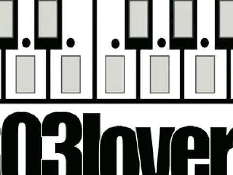 Marshall, Baldo - Swahili Song [303lovers] video