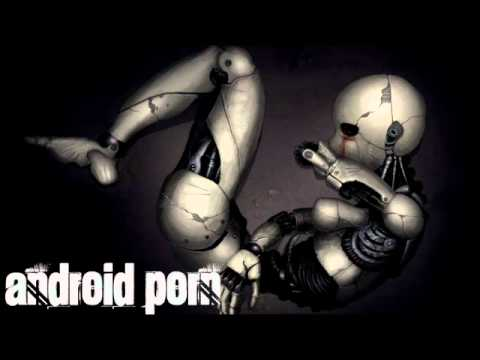 Kraddy - Android Porn (official Mix) video