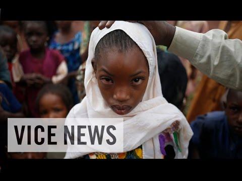 VICE News Daily: Beyond The Headlines - January 06, 2015