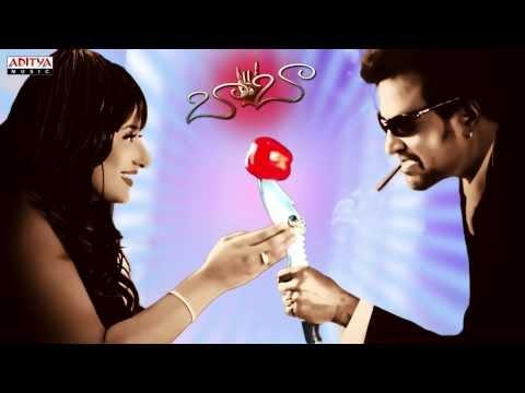 Baba songs free download rajini