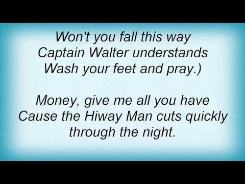 Blue Cheer - Hiway Man