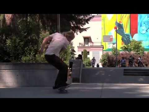 SM308: CLUBDUMPS #1