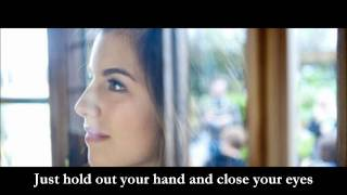 Watch Bethany Dillon My Love Hasnt Grown Cold video