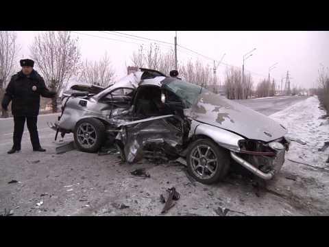 Забмедиа Ру - YouTube
