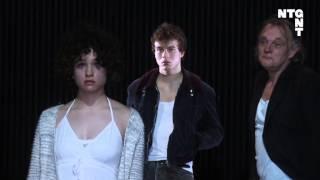 Les possédés (1988) - Official Trailer