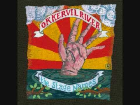 Okkervil River - Unless Its Kicks