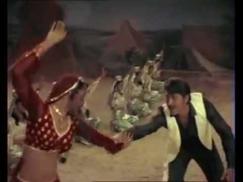 Waqt Waqt Ki Baat (1982) Full Movie Part 3