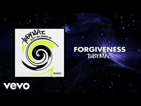 Tobymac - Forgiveness (neon Feather Remix audio) Ft. Lecrae video