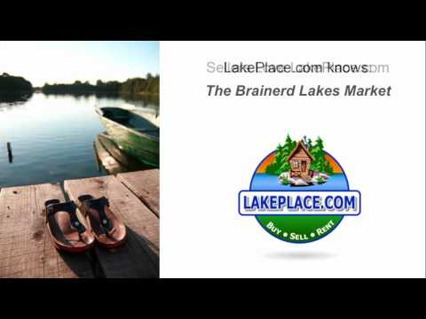 LakePlace.com Realty - Brainerd MN 56401