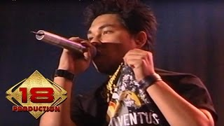 Armada - Cinta Itu Buta  (Live Konser Sidoarjo 21 September 2013)