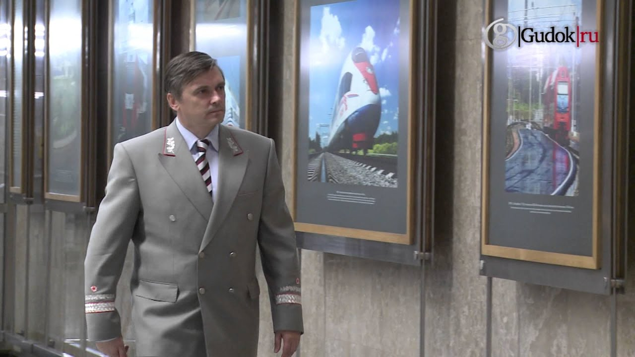 Анатолий Мещеряков: В июне состоится совет директоров