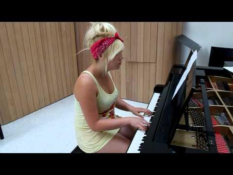 Katri Ylander - Rakkaus Ei Rapistu
