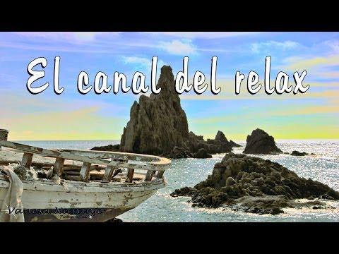 MUSICA DE FONDO RELAJANTE, PARA TRABAJAR, ESTUDIAR, LEER..., HOMEWORK RELAXING MUSIC.