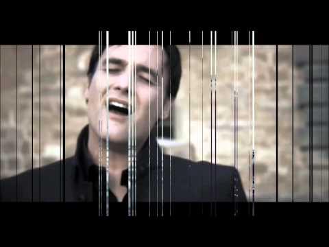 Stefano Sani - Dagli Occhi Al Cuore