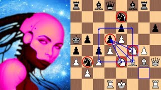 AI Leela Chess Zero breaks Stockfish | TCEC Season 14 Superfinal - 2019