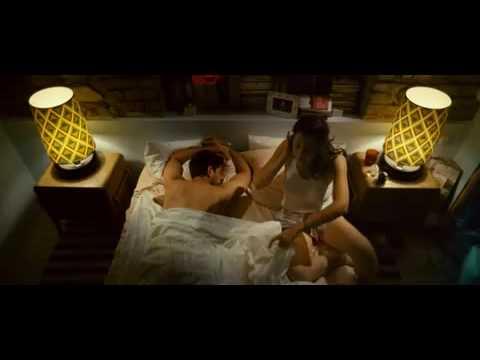 Issız Adam Filmi HQ kısım 6